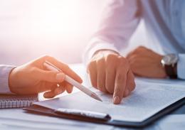 """ביה""""ד הארצי עיקר מתוכן את הוראת החוק בדבר הפסקה של 8 שעות בין ימי עבודה"""