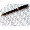 האם קיבלת את טופס 5329 מאגף המודיעין של רשות המסים?