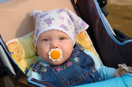 זכאות עובד שאשתו ילדה לתשלום בגין היעדרות לאחר הלידה