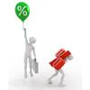 הורדת שיעור מס ערך מוסף ומס חברות – האם תשיג את מטרתה?