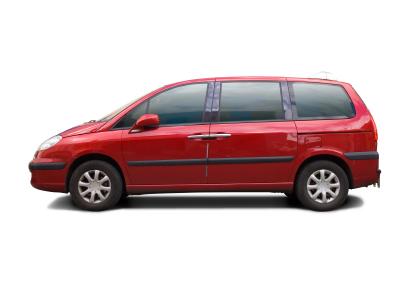 """הרהורים ותהיות בנושא זקיפת שווי שימוש ברכב בעקבות פסק דין בזק ישיר הדפסות בע""""מ"""