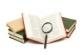 על ספר: דת הקפיטל/ פול לפארג