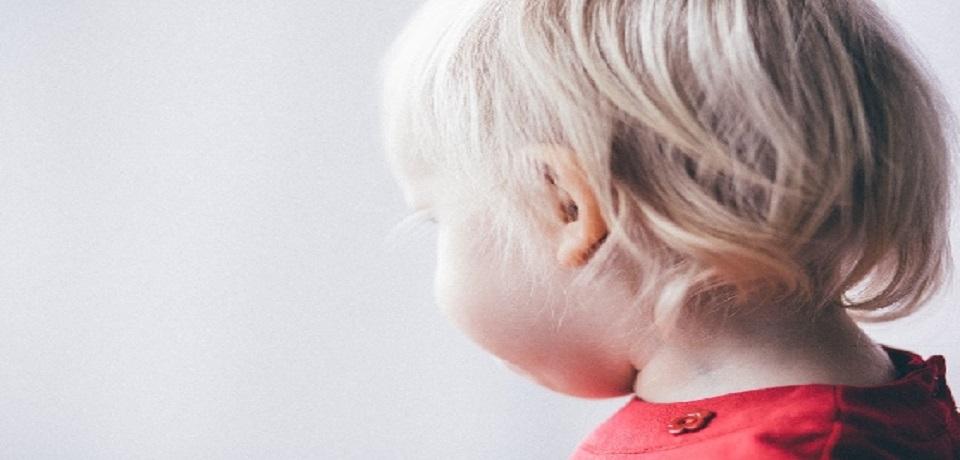 מי ירחם על ילדי הגן? בית המשפט השית 15 חודשי מאסר על סייעת מתעללת