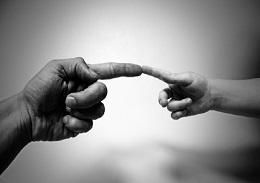סייעת חויבה בהצגת בדיקת קורונה -זכות הילדים לחיים גוברת