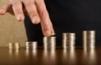 קופת הגמל החדשה – חיסכון פנסיוני משלים לעצמאים ושכירים