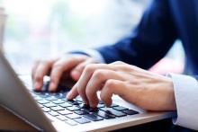 הגבלת השימוש בתכתובת דואר אלקטרוני של עובד כראיה
