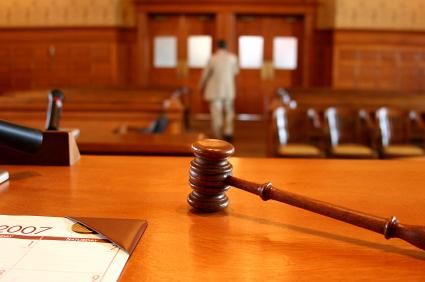 התיישנות בתביעה בגין ביטוח פנסיוני