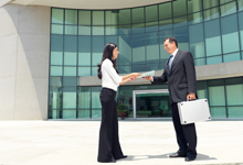 צריך לדעת לנהל הבדלים תרבותיים בעסקים