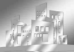 """סוגיית הדיור הציבורי: ביהמ""""ש הורה למשרד הבינוי והשיכון לקבוע משקולות מדידים לצורך בחינת בקשות חריגות לסיוע בדיור ציבורי"""