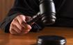פסק-דין ראשוני: חד-הורית סורבה להנחה ברכישת דירה מ