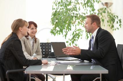ארגוני מעסיקים במבחן הזמן - האם יש הצדקה לקיומם?