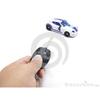רשות המסים מזהירה נגד שימוש ביומן רכב לקביעת שווי רכב צמוד