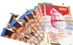 פנסיית חובה - עדכון שיעורי הפקדה בשנת 2014