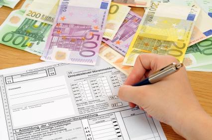 החמרה בענישה על עבירות מס חמורות - האם תפתור את הבעיה והאם תרתיע מעלימי מס?