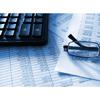 להתכונן לביקורת הניכויים הממוקדת של רשות המיסים לשנת 2015