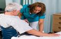 אושרה השעיית רופא מנתח שביצע ניתוחים פרטיים בשעות העבודה