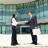 הזכות לפרטיות במסגרת יחסי עבודה