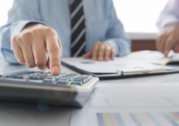 מענק לעסקים עצמאים וחברות - מענק השתתפות בהוצאות קבועות (פעימה שלישית)