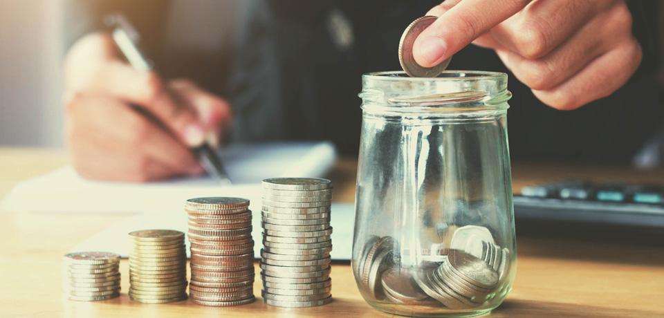 הפרשות לקרן השתלמות בשנת המס 2018 לעצמאים, שכירים ובעלי שליטה