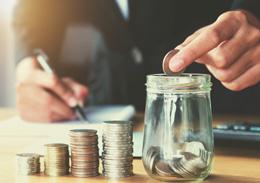 חוק התכנית לסיוע כלכלי (נגיף הקורונה החדש) (הוראת שעה) (תיקון מס