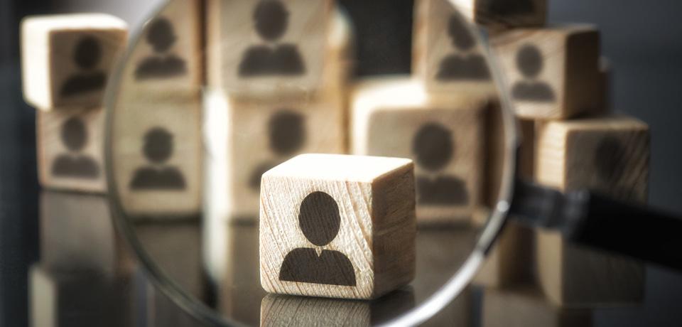 שייכוּת במקום קביעוּת – מודל חדש של יחסי עבודה