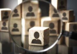 מונופולים בעולם העבודה – היש מקום להסדרה חקיקתית בנושא?