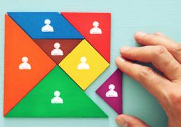 על חשיבות הגיוון במקום העבודה – גילאי מגדרי ואתני -  עד כמה המשפט הוא כלי אפקטיבי בהתמודדות עם אפליה בתעסוקה?