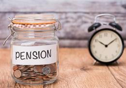 פיצול הפקדות בין קרן פנסיה ובין קופת גמל – בעד ונגד