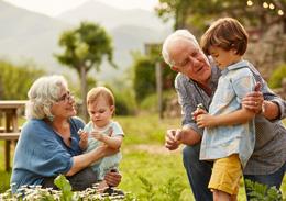 הכנסה שאינה פוגעת בקצבת זקנה