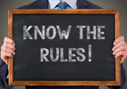 הנחיות לעובדים בחברה או בעסק לגבי נוהל רישום תקבולים – בהתייחס לחוק צמצום השימוש במזומן