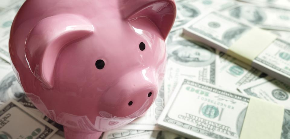תיקון 21 לחוק הפיקוח על שירותים פיננסים - שחרור כספי פיצויים לעובד ואפשרות החזרת פיצויים למעסיק