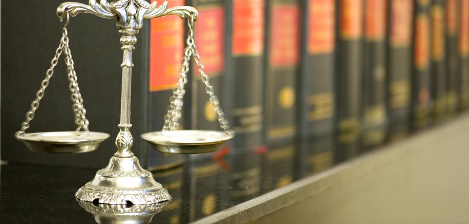 """הלכה חדשה של ביהמ""""ש העליון מאפשרת לחייב פושטי רגל להגיש תביעות נזיקיות גם אם מתנגדים לכך"""
