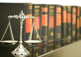 """בג""""ץ הכיר לצורך חוק השבות בגיורים שנעשו בישראל בקהילות רפורמיות וקונסרבטיביות"""