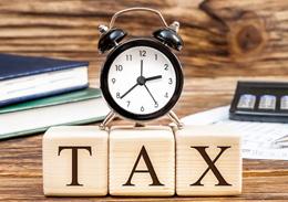 ביקורת ניכויים בביטוח לאומי לאחר שומות מס הכנסה