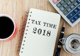 עמדות מס הכנסה ומס ערך מוסף  - בזכיות בפרסים  ובמחילה על יתרות ספקים שלא נפרעו