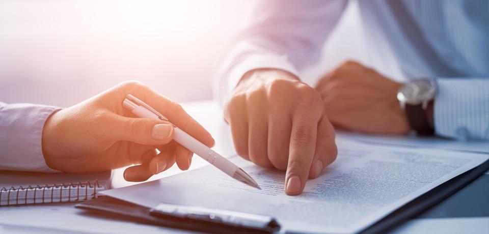 האם חובה לתת לעובד העתקי מסמכים?