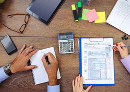 תנאים להחלטת בנק לסגור חשבון בנק של לקוח