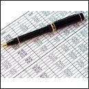 הושג הסכם בין המעסיקים ובין ההסתדרות להגדלת שיעורי ההפקדות לביטוח פנסיוני באחוז אחד נוסף