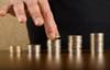 חובת פנסיה לעצמאים – האם יש בה בשורה?