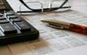 הצעה: חישוב פיצויי הפיטורים וההפרשה לפנסיה - מכל הכנסת העובד, כמו דמי ביטוח לאומי