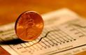 נדחתה ברובה תביעת מבוטחים לאכוף הסכם פנסיה - הוראותיו סותרות את חוזר משרד האוצר
