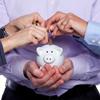 חידוש אישור להכרה כמוסד ציבורי לעניין תרומות
