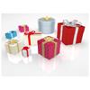 מיסוי מתנות לחגים