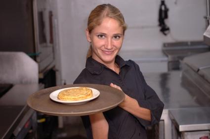 הלכה חדשה של בית הדין הארצי - תשר למלצר בין אם עבר דרך הקופה ובין אם לאו ייחשב כשכר עבודה