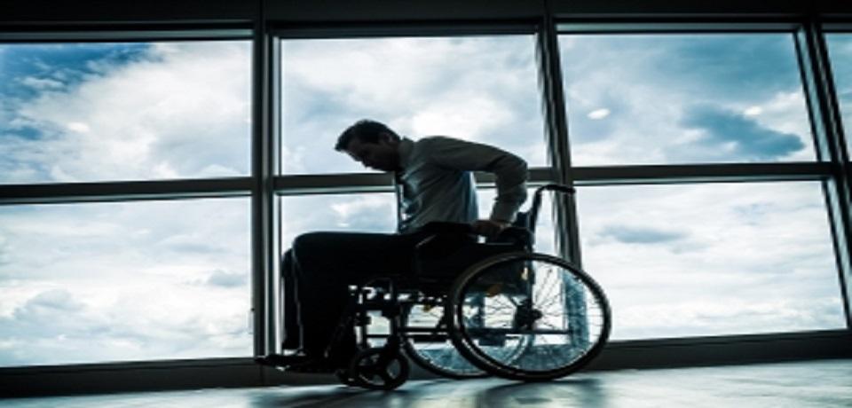 נדחתה תביעת הורים שבנם ניסה לשים קץ לחייו לקבלת תגמולי ביטוח