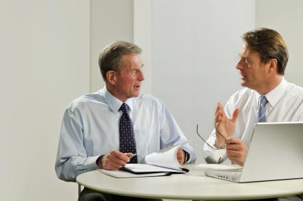 החובה לתת הודעה לעובד על תנאי העסקתו כאשר נמסר לעובד הסכם עבודה בכתב