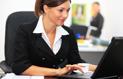 החוק המחייב דיווח למועמדים על התקדמות הליכי המיון לעבודה - דוגמה לחוק ביורוקרטי ומיותר