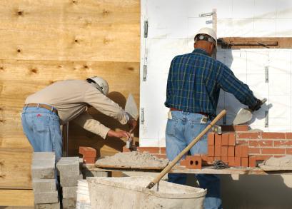 כיצד לאתר ולמנוע פעילות חריגה במקומות עבודה מעורבים