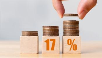 השתלמות מקצועית מס ערך מוסף
