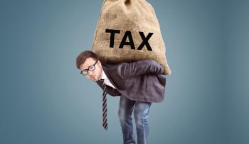 ניכוי מס במקור